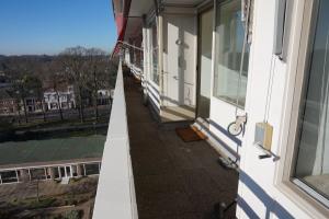 Bekijk appartement te huur in Vught Eikendonck, € 695, 60m2 - 362205. Geïnteresseerd? Bekijk dan deze appartement en laat een bericht achter!