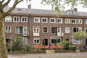 Bekijk appartement te huur in Nijmegen Berg en Dalseweg, € 1900, 166m2 - 322282. Geïnteresseerd? Bekijk dan deze appartement en laat een bericht achter!