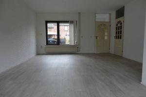 Bekijk woning te huur in Heerlen Fossielenerf, € 760, 120m2 - 387242. Geïnteresseerd? Bekijk dan deze woning en laat een bericht achter!