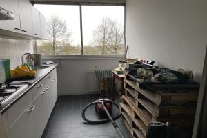 Te huur: Appartement P.J. Oudstraat, Papendrecht - 1