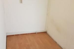 For rent: Room Teteringenstraat, Breda - 1