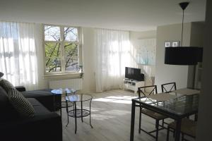 Bekijk appartement te huur in Amsterdam Noordermarkt, € 1600, 60m2 - 366899. Geïnteresseerd? Bekijk dan deze appartement en laat een bericht achter!
