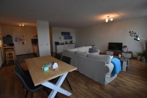 Bekijk appartement te huur in Sittard M. Vranckenstraat, € 850, 81m2 - 364025. Geïnteresseerd? Bekijk dan deze appartement en laat een bericht achter!