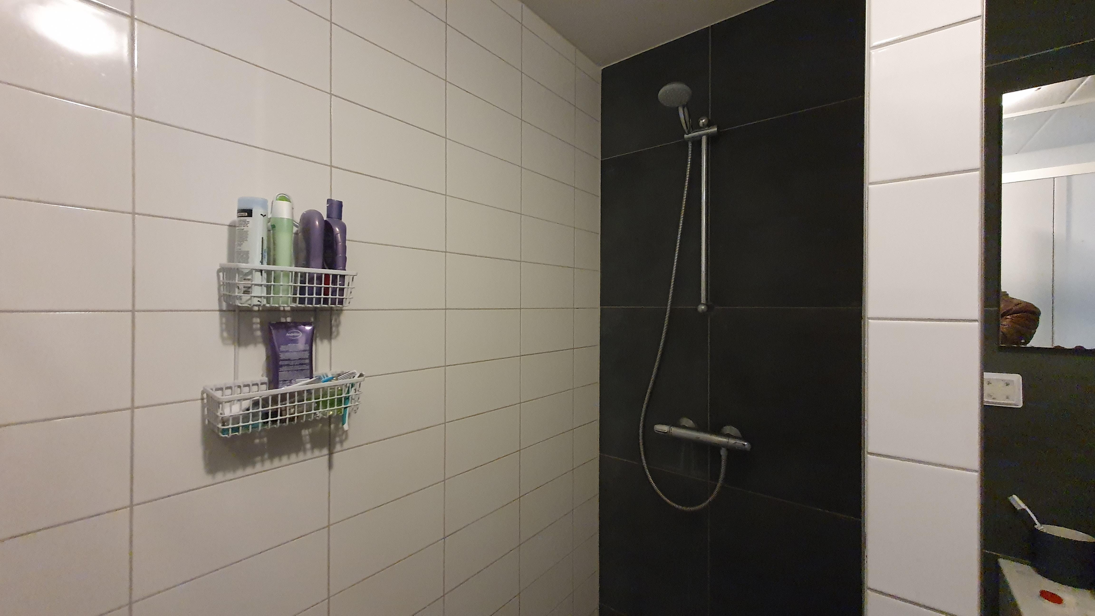 Te huur: Appartement Arnhemseweg, Amersfoort - 7