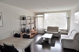 Bekijk appartement te huur in Amstelveen Mr. G. Groen van Prinstererlaan, € 1650, 65m2 - 373856. Geïnteresseerd? Bekijk dan deze appartement en laat een bericht achter!