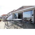 Bekijk appartement te huur in Hasselt Van Nahuysweg, € 775, 80m2 - 299905. Geïnteresseerd? Bekijk dan deze appartement en laat een bericht achter!