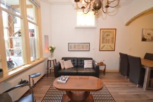 Bekijk appartement te huur in Dordrecht Koninginnestraat, € 1195, 100m2 - 340593. Geïnteresseerd? Bekijk dan deze appartement en laat een bericht achter!
