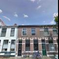 Bekijk kamer te huur in Zwolle Groeneweg, € 365, 10m2 - 354418. Geïnteresseerd? Bekijk dan deze kamer en laat een bericht achter!