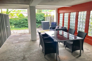 View studio for rent in Valkenburg Lb Vroenhof, € 560, 70m2 - 372709. Interested? check out this studio and leave a message!