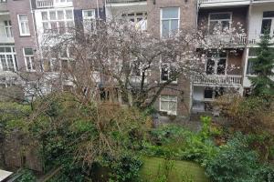 Bekijk appartement te huur in Amsterdam D. Texstraat, € 1875, 70m2 - 361986. Geïnteresseerd? Bekijk dan deze appartement en laat een bericht achter!