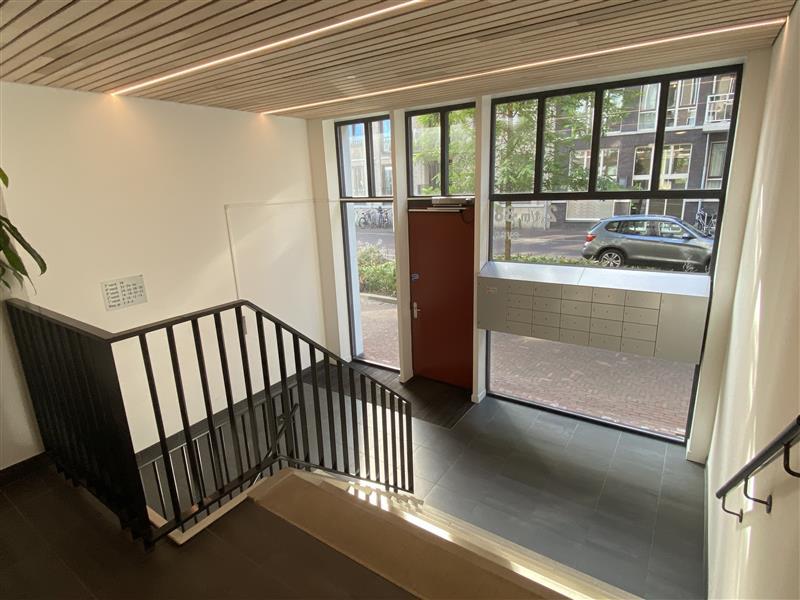 Te huur: Appartement Korenschoofstraat, Utrecht - 4