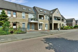 Bekijk appartement te huur in Oss O. Kerkstraat, € 925, 100m2 - 362306. Geïnteresseerd? Bekijk dan deze appartement en laat een bericht achter!