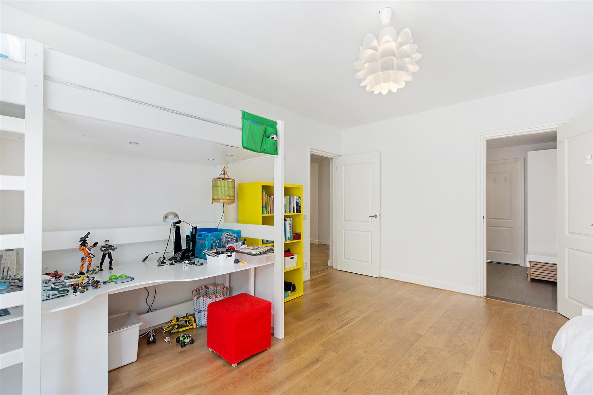 Te huur: Appartement Gerrit van der Veenstraat, Amsterdam - 17