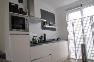 Bekijk woning te huur in Apeldoorn Laan van Zonnehoeve, € 1250, 128m2 - 383550. Geïnteresseerd? Bekijk dan deze woning en laat een bericht achter!