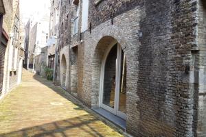 Bekijk appartement te huur in Dordrecht Haringstraat, € 850, 50m2 - 339887. Geïnteresseerd? Bekijk dan deze appartement en laat een bericht achter!