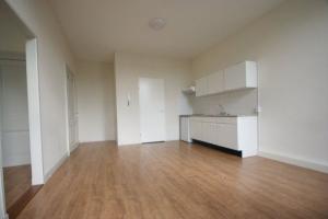 Te huur: Appartement Willemstraat, Breda - 1