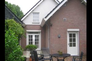 Bekijk woning te huur in Eindhoven Geulstraat, € 1550, 140m2 - 296394. Geïnteresseerd? Bekijk dan deze woning en laat een bericht achter!