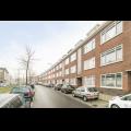 Te huur: Kamer Wolphaertsbocht, Rotterdam - 1