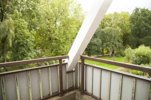 Bekijk appartement te huur in Amersfoort Waltoren, € 1350, 109m2 - 376215. Geïnteresseerd? Bekijk dan deze appartement en laat een bericht achter!