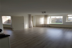 Te huur: Appartement Selde Rust, Amstelveen - 1