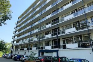 Bekijk appartement te huur in Den Haag Isabellaland, € 825, 30m2 - 371983. Geïnteresseerd? Bekijk dan deze appartement en laat een bericht achter!