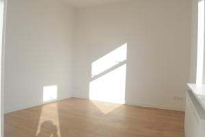 Bekijk kamer te huur in Den Haag Gerard Kellerstraat, € 465, 15m2 - 380233. Geïnteresseerd? Bekijk dan deze kamer en laat een bericht achter!