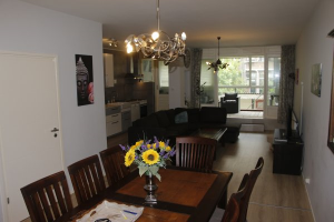 View apartment for rent in Rotterdam Schieweg, € 2000, 150m2 - 372297. Interested? check out this apartment and leave a message!
