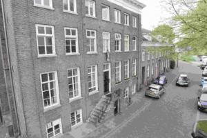 Bekijk appartement te huur in Den Bosch G.v. Solmsweg, € 725, 96m2 - 352937. Geïnteresseerd? Bekijk dan deze appartement en laat een bericht achter!