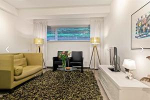 Bekijk appartement te huur in Arnhem Weg langs het Hazegrietje, € 825, 55m2 - 381061. Geïnteresseerd? Bekijk dan deze appartement en laat een bericht achter!