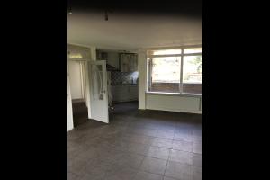 Bekijk appartement te huur in Nijmegen Tolhuis, € 875, 84m2 - 319912. Geïnteresseerd? Bekijk dan deze appartement en laat een bericht achter!