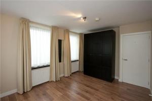 Te huur: Appartement Nieuwe Schoolstraat, Den Haag - 1