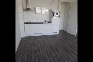 Bekijk appartement te huur in Tilburg Vincentiusstraat, € 709, 45m2 - 323764. Geïnteresseerd? Bekijk dan deze appartement en laat een bericht achter!