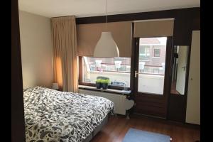 Bekijk appartement te huur in Roermond Joep Nicolasstraat, € 711, 80m2 - 292045. Geïnteresseerd? Bekijk dan deze appartement en laat een bericht achter!