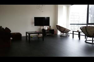 Bekijk appartement te huur in Enschede Renbaanstraat, € 1250, 115m2 - 294328. Geïnteresseerd? Bekijk dan deze appartement en laat een bericht achter!