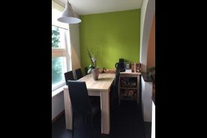 Bekijk appartement te huur in Maastricht Eburonenweg, € 576, 50m2 - 295506. Geïnteresseerd? Bekijk dan deze appartement en laat een bericht achter!