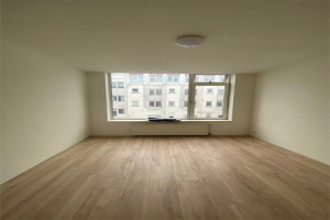 For rent: Apartment Schiedamseweg, Schiedam - 1