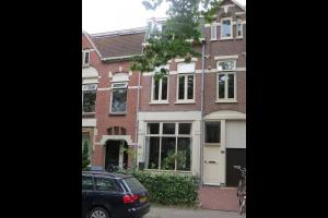 Bekijk woning te huur in Nijmegen Groesbeeksedwarsweg, € 1650, 150m2 - 290938. Geïnteresseerd? Bekijk dan deze woning en laat een bericht achter!