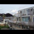 Bekijk appartement te huur in Hilversum Brinkweg, € 1650, 75m2 - 323328. Geïnteresseerd? Bekijk dan deze appartement en laat een bericht achter!