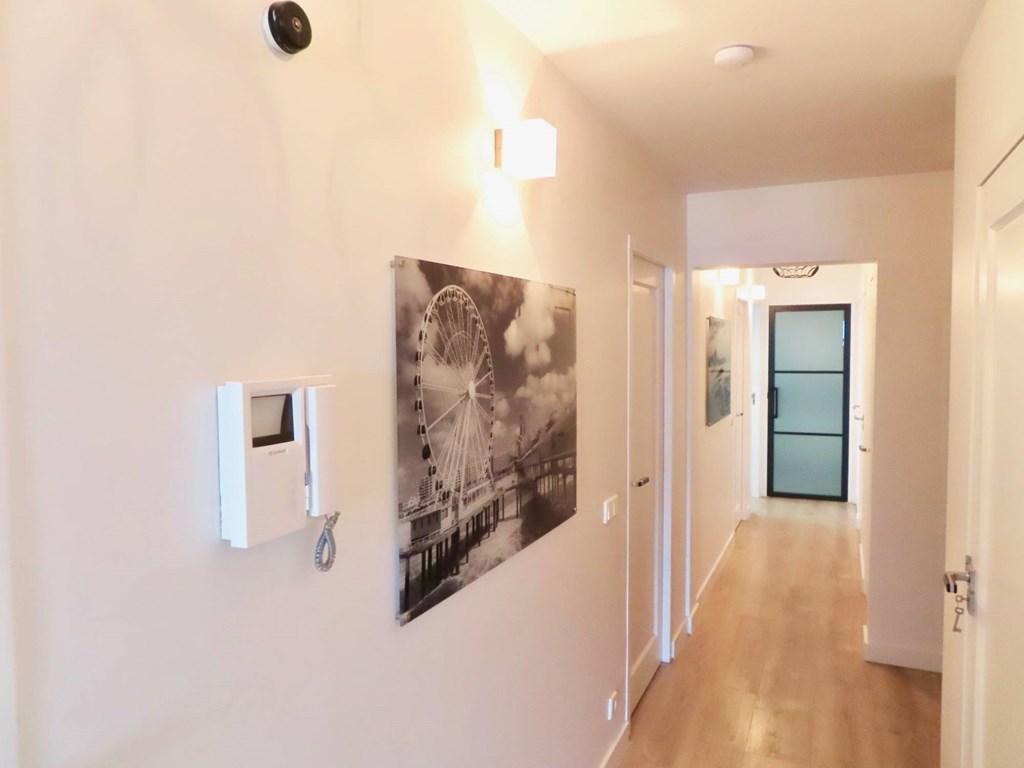 Te huur: Appartement Gevers Deynootweg, Den Haag - 14