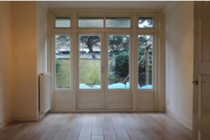 Bekijk appartement te huur in Den Haag Soestdijksekade, € 1225, 85m2 - 338808. Geïnteresseerd? Bekijk dan deze appartement en laat een bericht achter!