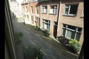 Bekijk appartement te huur in Leiden Beschuitsteeg, € 845, 30m2 - 293021. Geïnteresseerd? Bekijk dan deze appartement en laat een bericht achter!