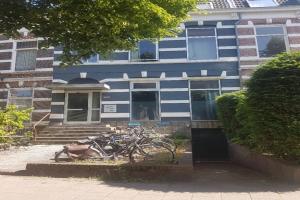 Bekijk kamer te huur in Arnhem Boulevard Heuvelink, € 277, 12m2 - 344986. Geïnteresseerd? Bekijk dan deze kamer en laat een bericht achter!