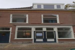 Bekijk appartement te huur in Delft S. Olofslaan, € 985, 32m2 - 353612. Geïnteresseerd? Bekijk dan deze appartement en laat een bericht achter!