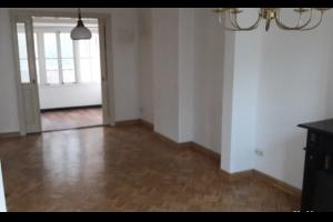 Bekijk appartement te huur in Den Bosch Luijbenstraat, € 1050, 120m2 - 289928. Geïnteresseerd? Bekijk dan deze appartement en laat een bericht achter!