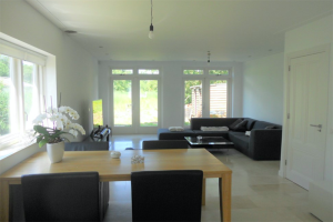 View house for rent in Kortenhoef Kortenhoefsedijk, € 2350, 150m2 - 398186. Interested? check out this house and leave a message!