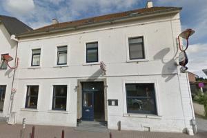 Bekijk studio te huur in Maastricht Cannerweg, € 470, 30m2 - 362358. Geïnteresseerd? Bekijk dan deze studio en laat een bericht achter!