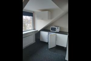 Bekijk studio te huur in Eindhoven Rozemarijnstraat, € 450, 22m2 - 296072. Geïnteresseerd? Bekijk dan deze studio en laat een bericht achter!