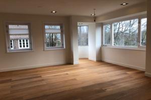 Bekijk appartement te huur in Amsterdam P. Lastmankade, € 2500, 85m2 - 358363. Geïnteresseerd? Bekijk dan deze appartement en laat een bericht achter!