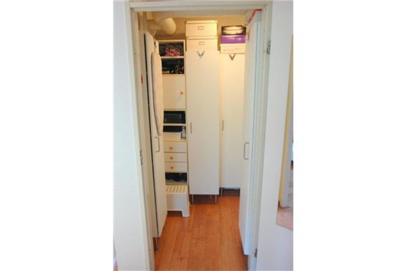 Te huur: Appartement Bijleveldsingel, Nijmegen - 6