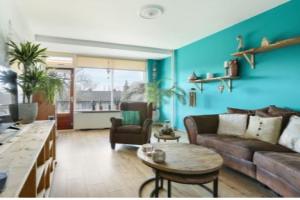 Bekijk appartement te huur in Arnhem Matenalaan, € 875, 80m2 - 364192. Geïnteresseerd? Bekijk dan deze appartement en laat een bericht achter!
